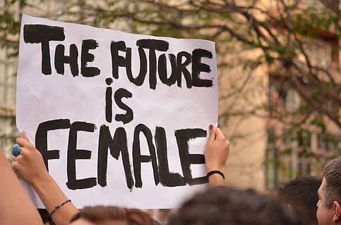 250+ Directory of Influential Women Advancing AI in 2020
