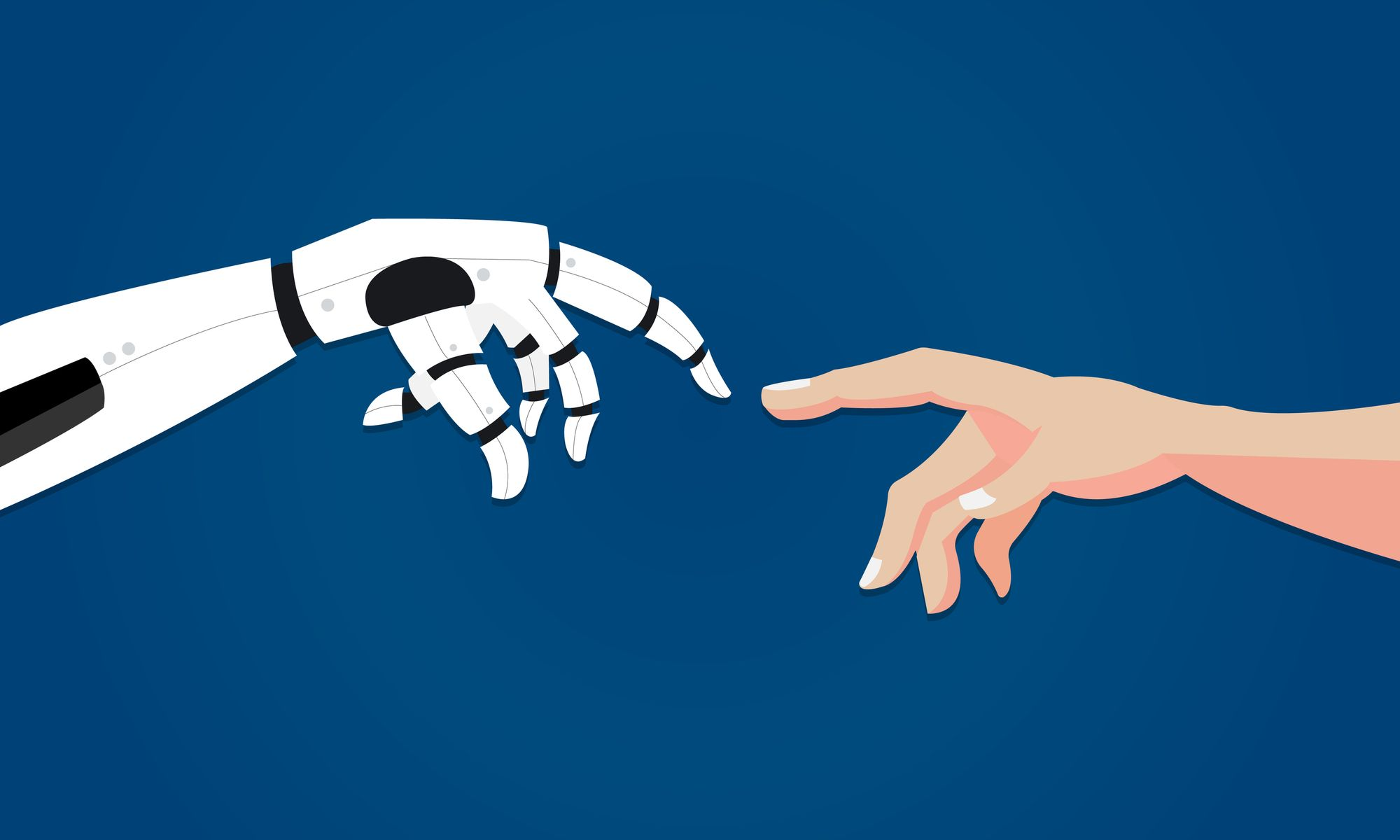 Why AI Ethics Matter by Kay Firth-Butterfield, Head of AI and ML at WEF