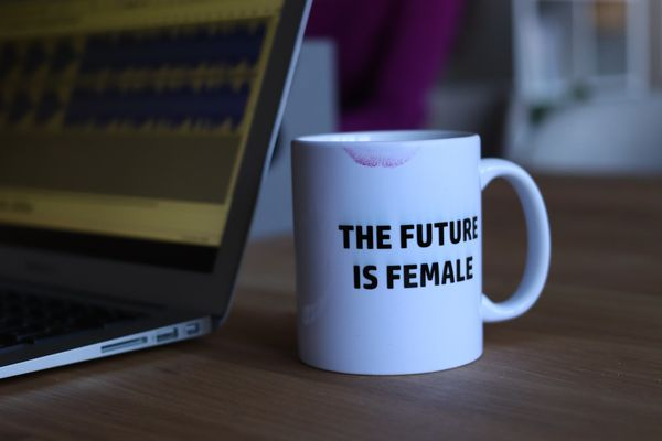 30 Influential Women Advancing AI in 2019