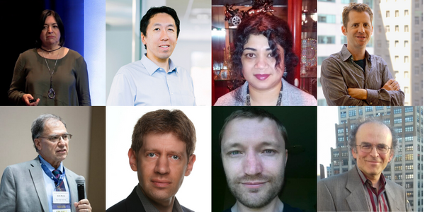 13 'Must-Read' Papers from AI Experts