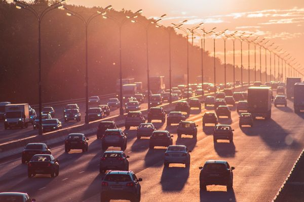 3 Ways AI Can Create a Greener Transport Industry